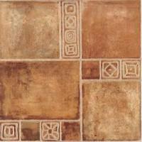 45x45cm【西班牙復古磚】