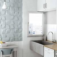 15x15cm 平面素磚/立體面磚