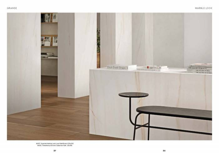 Marazzi Grande Catalogue_頁面_20