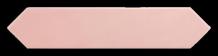 糖果屋NO.1粉(雙箭型)(5x25)