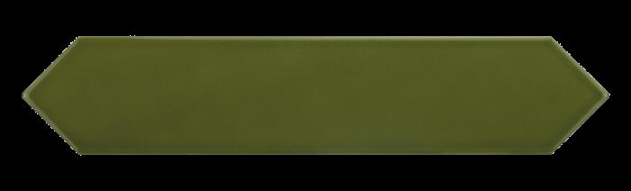 糖果屋NO.2橄欖綠(雙箭型) (5x25)