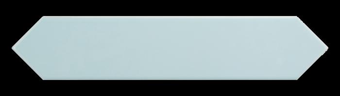糖果屋NO.4粉藍(雙箭型) (5x25)