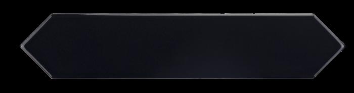 糖果屋NO.8黑(雙箭型) (5x25)