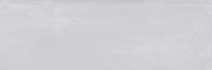 20200709165043MLD-水美-02灰(霧) 20X60