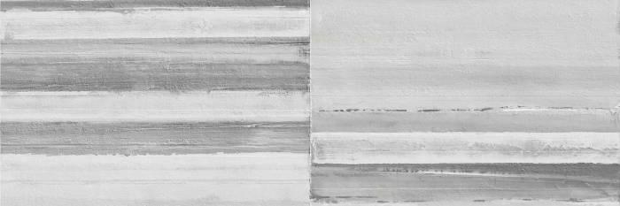 20200709165423MLD-水美花磚-01A白條(霧) 20X60 - 複製